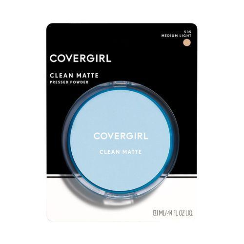 Cuidado-Personal-Facial_Covergirl_Pasteur_503116_unica_1.jpg