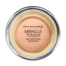 Cuidado-Personal-Facial_Max-factor_Pasteur_502016_unica_1.jpg