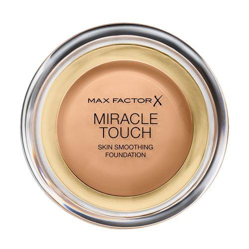 Cuidado-Personal-Facial_Max-factor_Pasteur_502020_unica_1.jpg