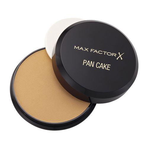 Cuidado-Personal-Facial_Max-factor_Pasteur_502029_unica_1.jpg