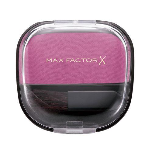 Cuidado-Personal-Facial_Max-factor_Pasteur_502047_unica_1.jpg