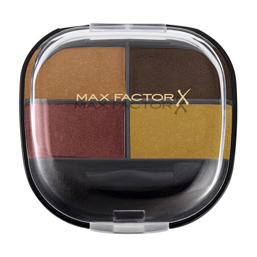 Cuidado-Personal-Ojos_Max-factor_Pasteur_502089_unica_1.jpg