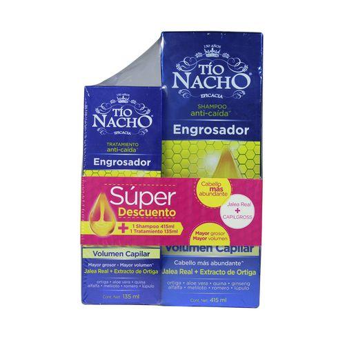 Cuidado-Personal-Cuidado-del-Cabello_Tio-nacho_Pasteur_086057_unica_1.jpg