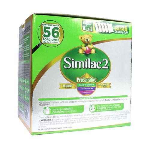 Bebes-Alimentacion-Bebe_Similac_Pasteur_632020_caja_1.jpg