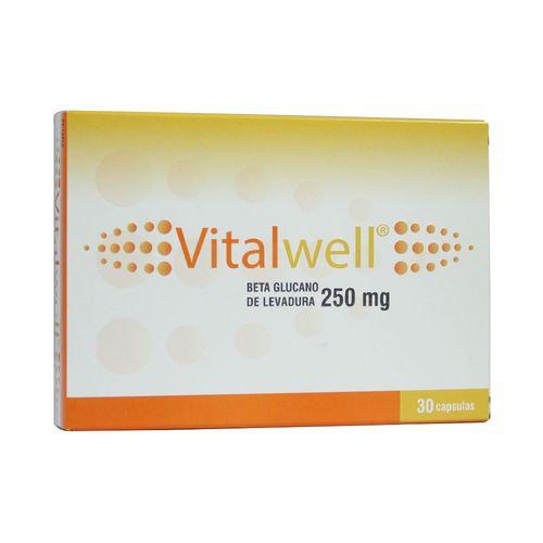 Salud-y-Medicamentos-Suplementos-y-Complementos_Farma-de-Colombia_Pasteur_107004_caja_1.jpg