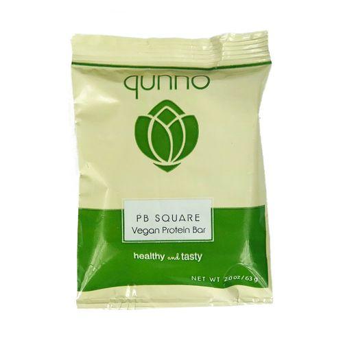 Cuidado-Personal-Snacks-Saludables_Qunno_Pasteur_064002_unica_1.jpg