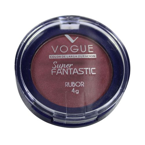 Cuidado-Personal-Facial_Vogue_Pasteur_509246_unica_1.jpg