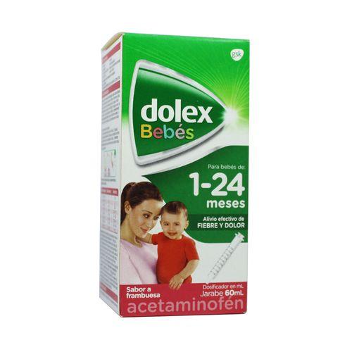 Salud-y-Medicamentos-Malestar-General_Dolex_Pasteur_347015_unica_1.jpg