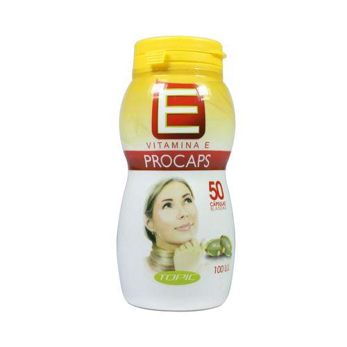 Salud-y-Medicamentos-Vitaminas_Procaps_Pasteur_281455_unica_1