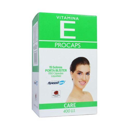 Salud-y-Medicamentos-Vitaminas_Procaps_Pasteur_281849_unica_1