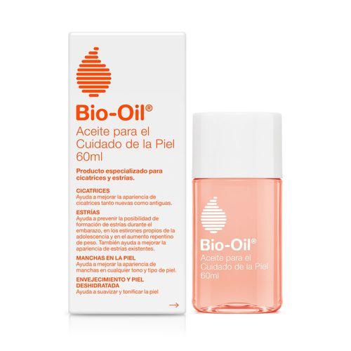 Cuidado-Personal-Cuidado-Corporal_Bio-oil_Pasteur_501042_unica_1