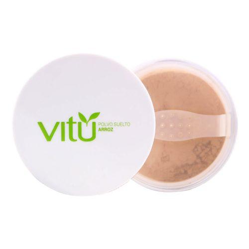 Cuidado-Personal-Facial_Vitu_Pasteur_501141_unica_1.jpg
