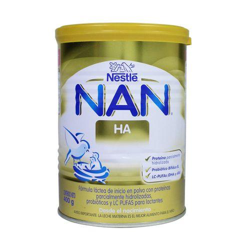 Bebes-Alimentacion-Bebe_Nan_Pasteur_233074_lata_1.jpg