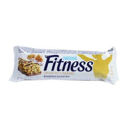 Hogar-Snacks_Fitness_Pasteur_418003_unica_1.jpg