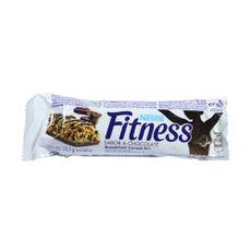 Hogar-Snacks_Fitness_Pasteur_418004_unica_1.jpg
