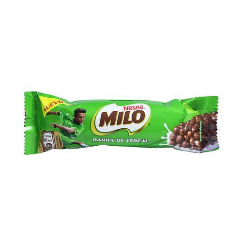 Hogar-Snacks_Milo_Pasteur_418005_unica_1.jpg