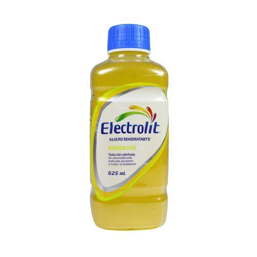 Salud-y-Medicamentos-Sueros_Electrolit_Pasteur_860001_frasco_1.jpg