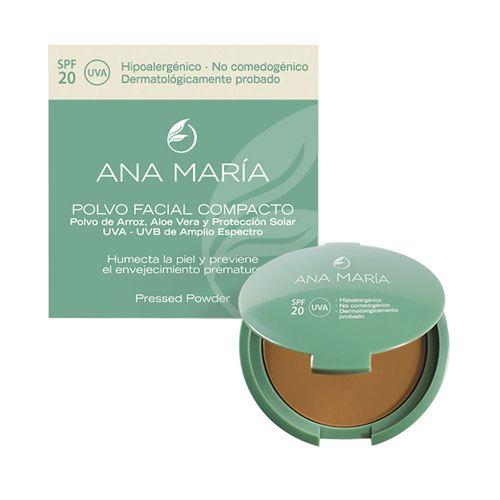 Cuidado-Personal-Facial_Ana-Maria_Pasteur_516018_unica_1.jpg