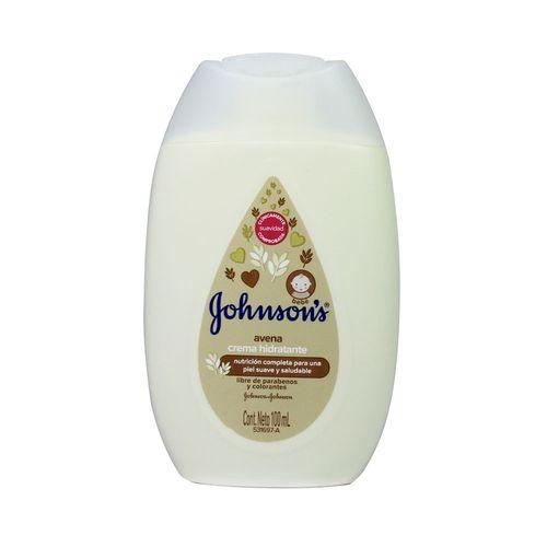 Bebes-Higiene-del-Bebe_Johnsons-baby_Pasteur_165120_unica_1