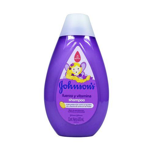 Bebes-Higiene-del-Bebe_Johnsons-baby_Pasteur_165645_unica_1