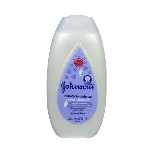 Bebes-Higiene-del-Bebe_Johnsons-baby_Pasteur_165709_unica_1