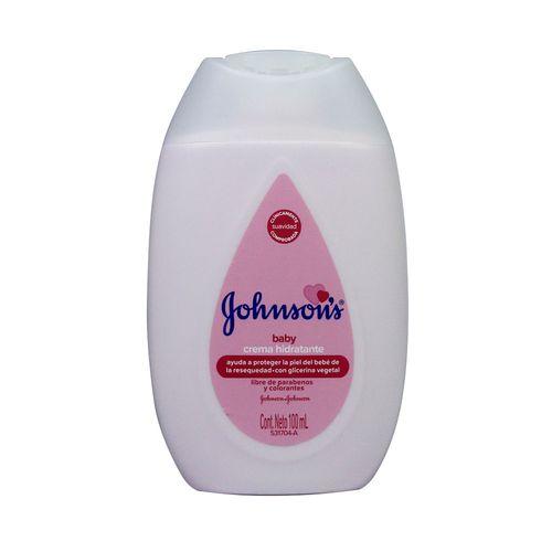 Bebes-Higiene-del-Bebe_Johnsons-baby_Pasteur_165031_unica_1.jpg