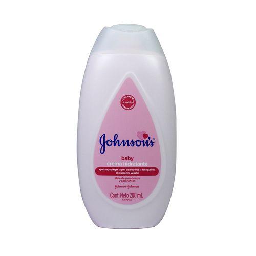 Bebes-Higiene-del-Bebe_Johnsons-baby_Pasteur_165033_unica_1.jpg