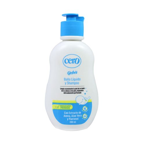 Bebes-Higiene-del-Bebe_Cero_Pasteur_079043_unica_1.jpg