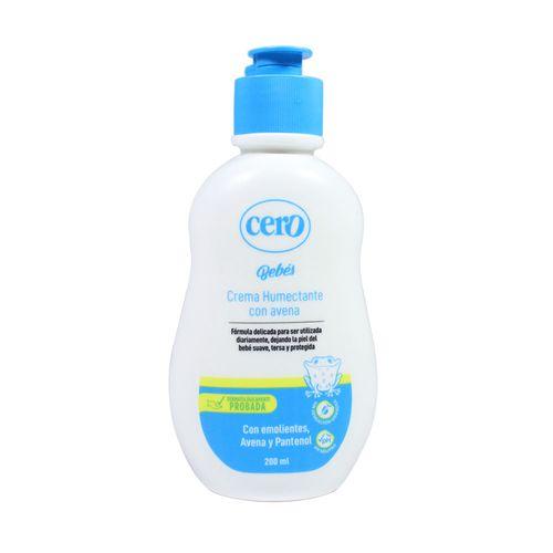 Bebes-Higiene-del-Bebe_Cero_Pasteur_079044_unica_1.jpg