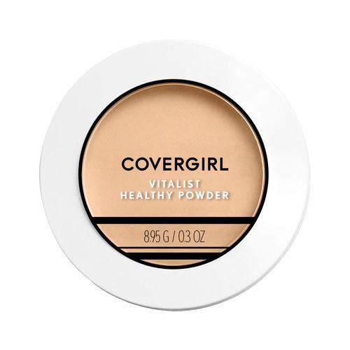 Cuidado-Personal-Facial_Covergirl_Pasteur_503016_unica_1.jpg