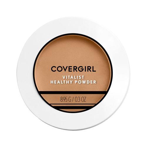 Cuidado-Personal-Facial_Covergirl_Pasteur_503017_unica_1.jpg