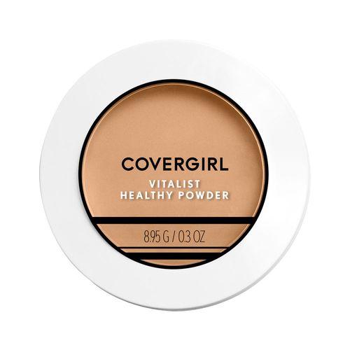 Cuidado-Personal-Facial_Covergirl_Pasteur_503018_unica_1.jpg