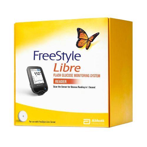 Salud-y-Medicamentos-De-Control_FreeStyle_Pasteur_369001_caja_1.jpg