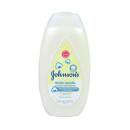 Bebes-Higiene-del-Bebe_Johnsons-baby_Pasteur_165295_unica_1.jpg