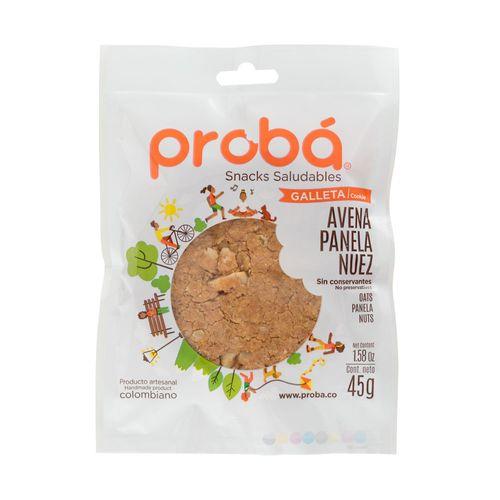 Cuidado-Personal-Snacks-Saludables_Proba_Pasteur_749001_unica_1.jpg
