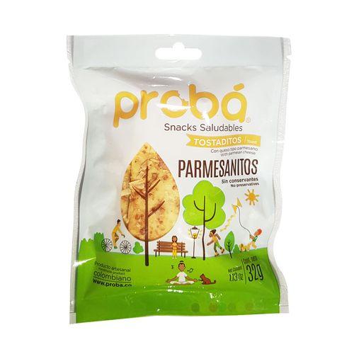 Cuidado-Personal-Snacks-Saludables_Proba_Pasteur_749004_bolsa_1.jpg