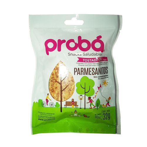 Cuidado-Personal-Snacks-Saludables_Proba_Pasteur_749005_bolsa_1.jpg