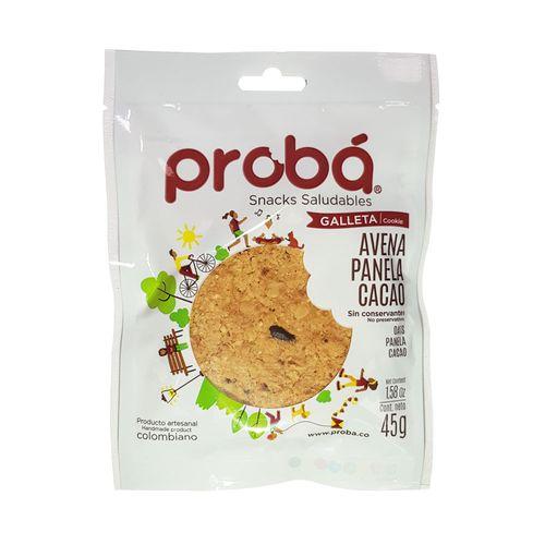 Cuidado-Personal-Snacks-Saludables_Proba_Pasteur_749008_unica_1.jpg