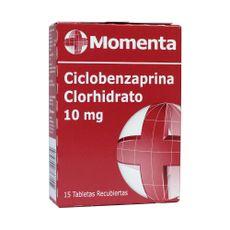 Salud-y-Medicamentos-Medicamentos-formulados_Momenta_Pasteur_1040004_caja_1.jpg
