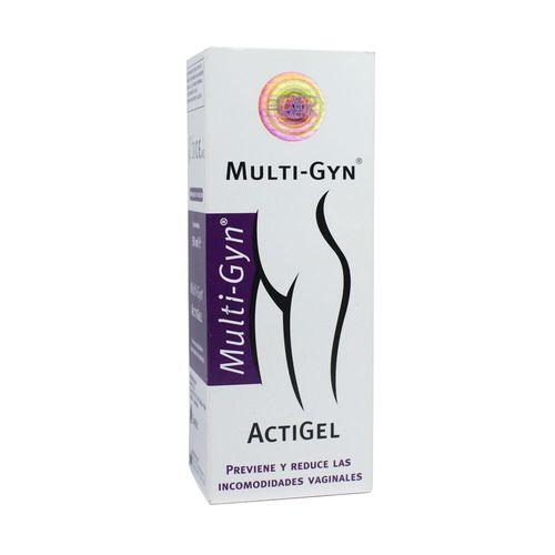 Salud-y-Medicamentos-Terapeuticos_Multi-Gyn_Pasteur_967009_tubo_1.jpg