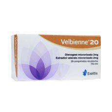 Salud-y-Medicamentos-Medicamentos-formulados_Velbienne_Pasteur_967011_caja_1.jpg