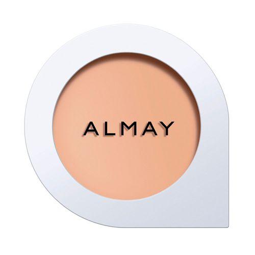 Dermocosmetica-Maquillaje_Almay_Pasteur_271662_unica_1.jpg