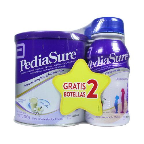 Salud-y-Medicamentos-Suplementos-y-Complementos_Pediasure_Pasteur_632009_unica_1.jpg