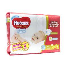 Bebes-Cuidado-del-bebe_Huggies_Pasteur_170119_unica_1.jpg