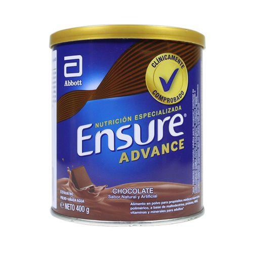 Salud-y-Medicamentos-Suplementos-y-Complementos_Ensure_Pasteur_632014_lata_1.jpg