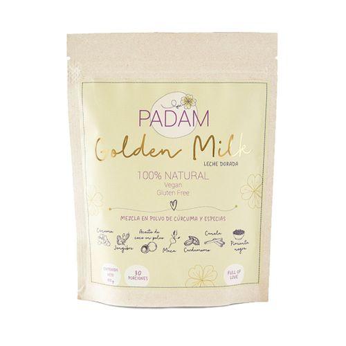Cuidado-Personal-Alimentacion-Saludable_Padam_Pasteur_1047001_unica_1.jpg