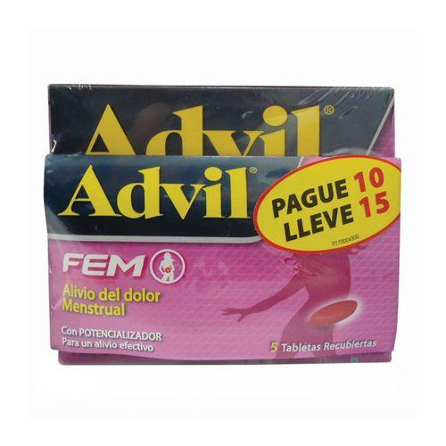 Salud-y-Medicamentos-Malestar-Estomacal_Advil_Pasteur_139149_caja_1.jpg