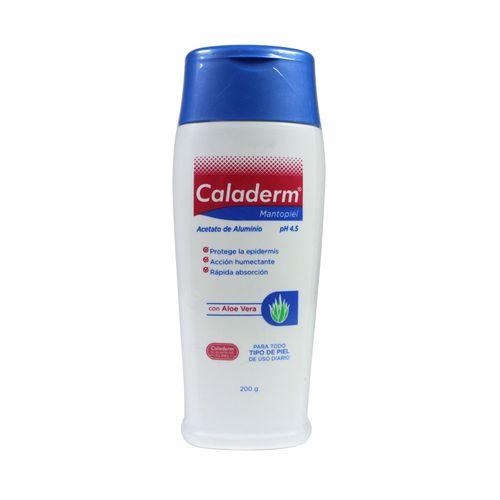 Cuidado-Personal-Cuidado-Corporal_Caladerm_Pasteur_123010_frasco_1.jpg