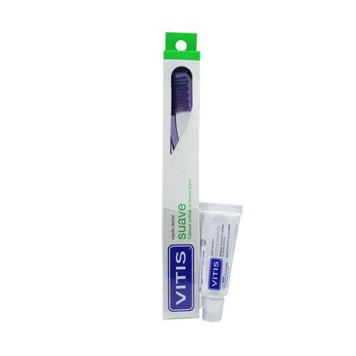 Cuidado-Personal-Higiene-Oral_Vitis_Pasteur_531868_unica_1.jpg