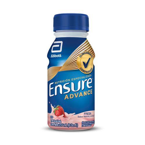 Salud-y-Medicamentos-Suplementos-y-Complementos_Ensure_Pasteur_632166_unica_1.jpg